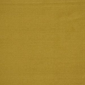 Robert Allen Adelle Topaz Silk Fabric, Upholstery, Drapery, Home Accent, LA Freds,  Savvy Swatch