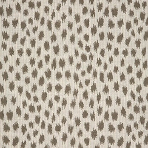 Agra Pebble 145147-0002 Sunbrella Indoor Outdoor Fabric, Upholstery, Drapery, Home Accent, Sunbrella,  Savvy Swatch