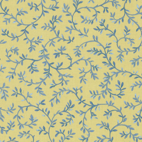 PK Lifestyles  Waverly Arbor Trail Lake Fabric, Upholstery, Drapery, Home Accent, P/K Lifestyles,  Savvy Swatch
