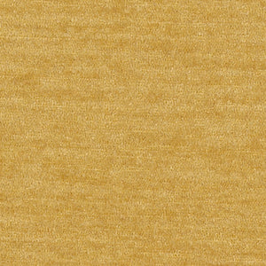 Crypton Aria in Cornsilk Decorator Fabric, Upholstery, Drapery, Home Accent, Crypton,  Savvy Swatch