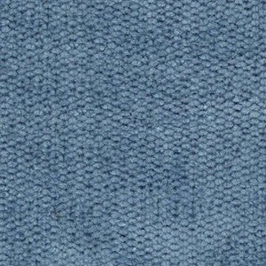 Aristocrat 32 Sky Chenille J. Ennis Fabric, Upholstery, Drapery, Home Accent, J Ennis,  Savvy Swatch