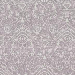 Arrowpoint 102 Rosebud Decorator Fabric by Abbey Shea Fabric, Upholstery, Drapery, Home Accent, J Ennis,  Savvy Swatch