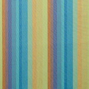 Sunbrella 56096‑0000 Astoria Lagoon Indoor Outdoor Fabric