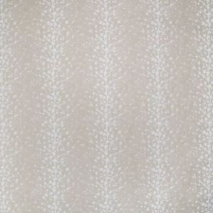 B2188 Topaz by Greenhouse Fabric, Upholstery, Drapery, Home Accent, Greenhouse,  Savvy Swatch