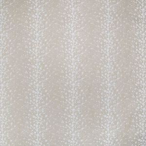 Swavelle Mill Creek Spruce B2188 Topaz Greenhouse Fabric, Upholstery, Drapery, Home Accent, Greenhouse,  Savvy Swatch