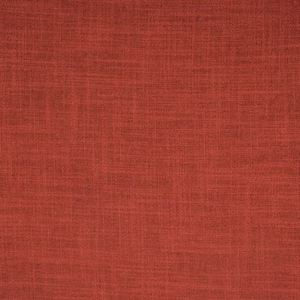 Greenhouse B3569 Paprika Fabric, Upholstery, Drapery, Home Accent, Greenhouse,  Savvy Swatch