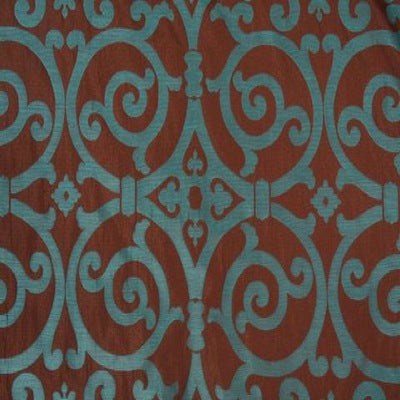 Barcelona Cielo Decorator Fabric by Claridge Textile, Drapery, Home Accent, Claridge Textile,  Savvy Swatch