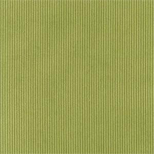 1.7 yards Bedford Kiwi Upholstery Fabric, Upholstery, Drapery, Home Accent, Benartex,  Savvy Swatch