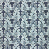 4.9 yd piece BENGAL BAZAAR TEAL Home Decorator Fabric, Upholstery, Drapery, Home Accent, Kravet,  Savvy Swatch
