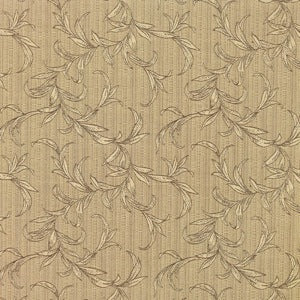 Sunbrella Bessemer 1000BA 7253-0000 Indoor/ Outdoor Fabric