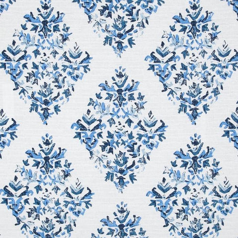 Lacefield Blythe Pacific Fabric, Upholstery, Drapery, Home Accent, Savvy Swatch,  Savvy Swatch