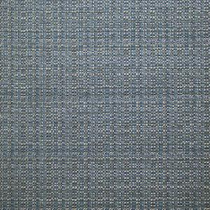 Bouvier Dark Denim Boucle Fabric