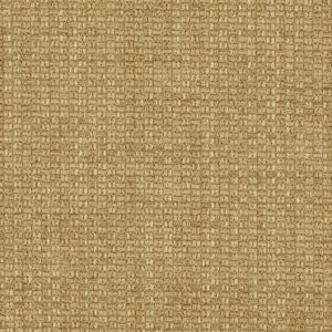 Brisbane Wheat Tweed Decorator Fabric by Golding, Upholstery, Drapery, Home Accent, Golding,  Savvy Swatch