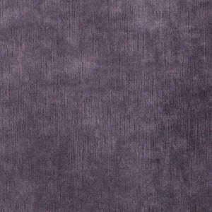 Brussels Mauve 267 Velvet Decorator Fabric by American Silk Mills, Upholstery, Drapery, Home Accent, JB Martin,  Savvy Swatch