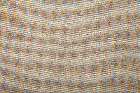 Burlana Natural Upholstery Fabric by Benartex, Upholstery, Drapery, Home Accent, Benartex,  Savvy Swatch