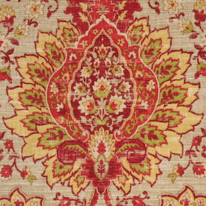 Richloom Cadogan Linen Decorator Fabric