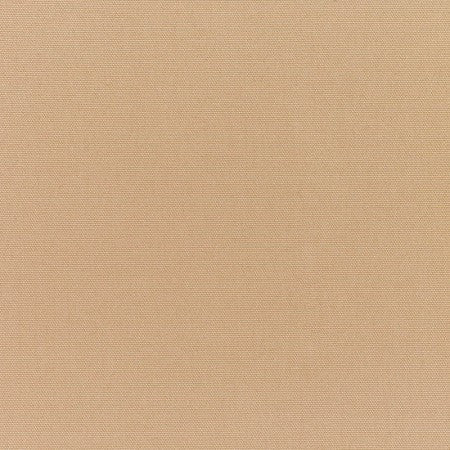 Sunbrella 5468-0000 Canvas Camel Indoor Outdoor Decorator Fabric, Upholstery, Drapery, Home Accent, Sunbrella,  Savvy Swatch