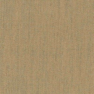 Sunbrella 5476-0000 Canvas Heather Beige Indoor Outdoor Fabric