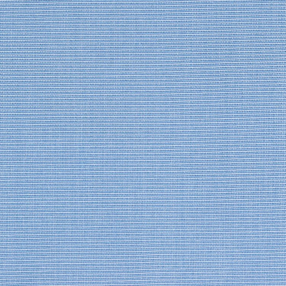 Sunbrella 5410-0000 Canvas Air Blue Indoor / Outdoor Fabric, Upholstery, Drapery, Home Accent, Outdoor, Sunbrella,  Savvy Swatch