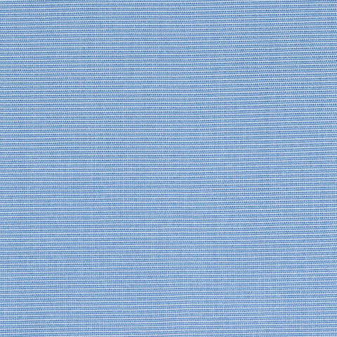 Sunbrella 5410-0000 Canvas Air Blue Indoor / Outdoor Fabric