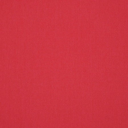 Sunbrella 57000-0000 Canvas Blush Indoor/ Outdoor Fabric
