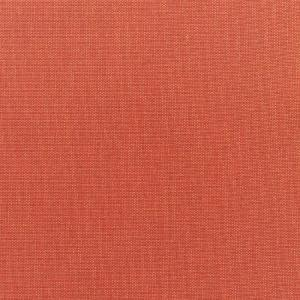 Sunbrella 5409-0000 Canvas Brick Indoor / Outdoor Fabric