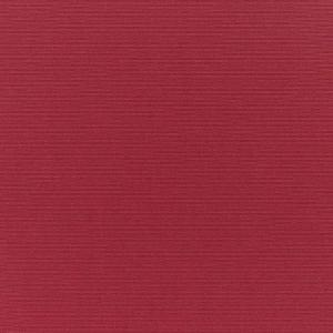 Sunbrella 5436-0000 Canvas Burgundy Indoor / Outdoor Fabric, Upholstery, Drapery, Home Accent, Outdoor, Sunbrella,  Savvy Swatch
