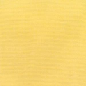 Sunbrella 5438-0000 Canvas buttercup Indoor / Outdoor Fabric