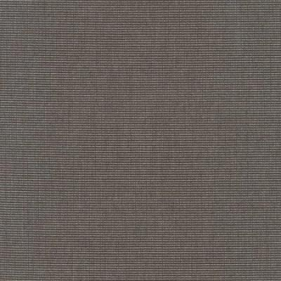Sunbrella 5489-0000 Canvas Coal Indoor/Outdoor Fabric