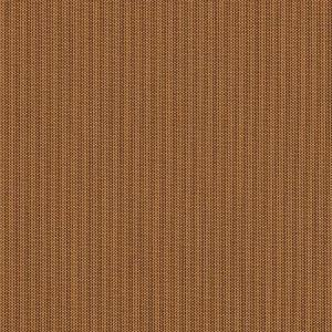 Sunbrella 5448-0000 Canvas Cork Indoor / Outdoor Fabric