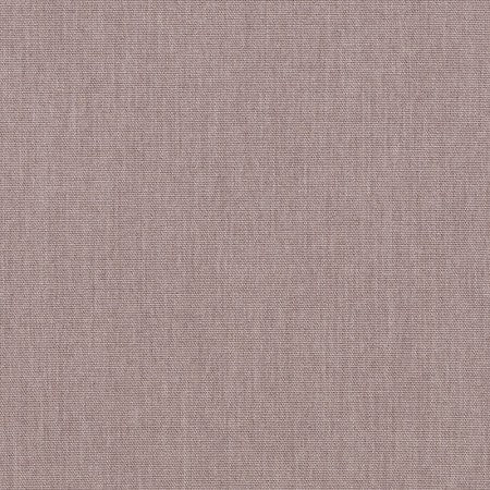 Sunbrella 5491-0000 Canvas Dusk Indoor/Outdoor Fabric
