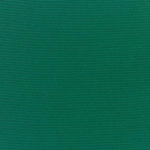 Sunbrella 5446-0000 Canvas Forest Green Indoor / Outdoor Fabric, Upholstery, Drapery, Home Accent, Outdoor, Sunbrella,  Savvy Swatch