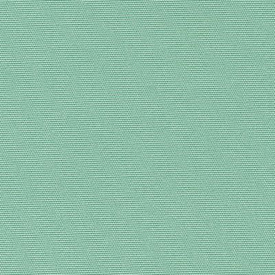 Sunbrella 5428-0000 Canvas Glacier Indoor/ Outdoor Fabric, Upholstery, Drapery, Home Accent, Outdoor, Sunbrella,  Savvy Swatch