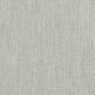 Sunbrella 5402-0000 Canvas Granite Indoor/Outdoor Fabric