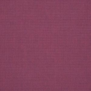 Sunbrella 57002-0000 Canvas Iris Indoor/Outdoor Fabric