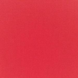 Sunbrella 5477-0000 Canvas Logo Red Indoor / Outdoor Fabric, Upholstery, Drapery, Home Accent, Outdoor, Sunbrella,  Savvy Swatch