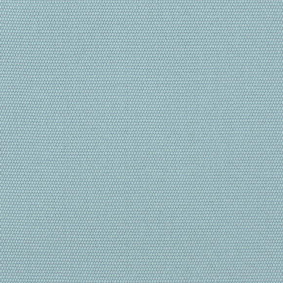 Sunbrella 5420-0000 Canvas Mineral Blue Indoor/ Outdoor Fabric, Upholstery, Drapery, Home Accent, Outdoor, Sunbrella,  Savvy Swatch