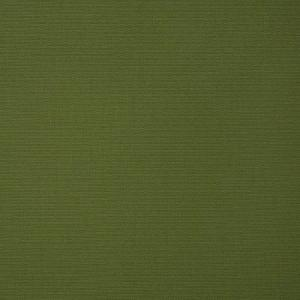 Sunbrella 5421-0000 Canvas Palm Indoor / Outdoor Fabric, Upholstery, Drapery, Home Accent, Outdoor, Sunbrella,  Savvy Swatch