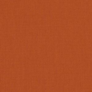 Sunbrella 54010-0000 Canvas Rust Indoor / Outdoor Fabric
