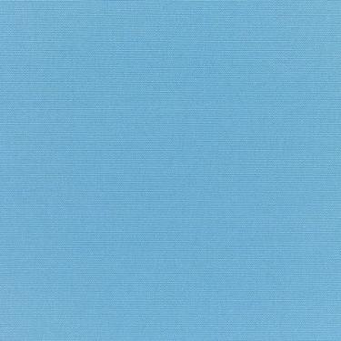Sunbrella 5424-0000 Canvas Sky Blue Indoor / Outdoor Fabric, Upholstery, Drapery, Home Accent, Outdoor, Sunbrella,  Savvy Swatch