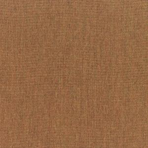 Sunbrella 5488-0000 Canvas Teak Indoor / Outdoor Fabric