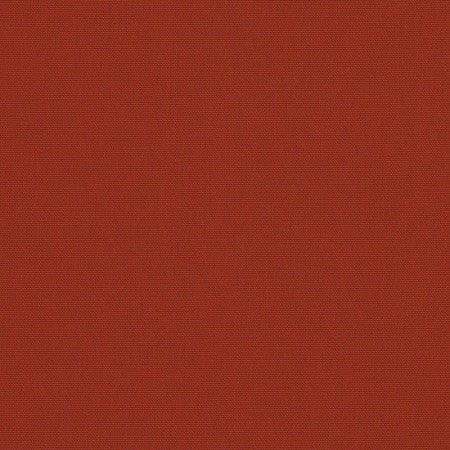 Sunbrella 5440-0000 Canvas Terracotta Indoor/ Outdoor Fabric