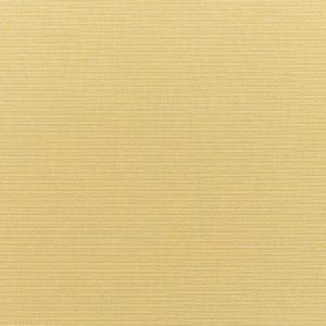 Sunbrella 5414-0000 Canvas Wheat Indoor / Outdoor Fabric, Upholstery, Drapery, Home Accent, Outdoor, Sunbrella,  Savvy Swatch