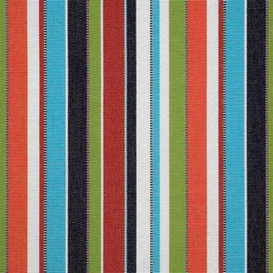 Sunbrella 7774‑0000 Carousel Confetti Indoor / Outdoor Fabric, Upholstery, Drapery, Home Accent, Sunbrella,  Savvy Swatch