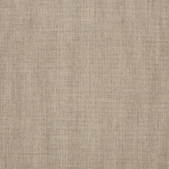 Sunbrella 40428‑0000 Cast Ash Indoor / Outdoor Fabric, Upholstery, Drapery, Home Accent, Outdoor, Sunbrella,  Savvy Swatch