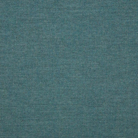 Sunbrella 40456‑0000 Cast Lagoon Indoor / Outdoor Fabric, Upholstery, Drapery, Home Accent, Outdoor, Sunbrella,  Savvy Swatch