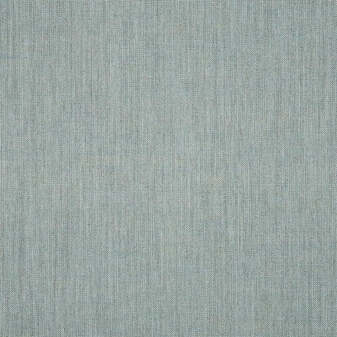 Sunbrella 40429‑0000 Cast Mist Indoor / Outdoor Fabric, Upholstery, Drapery, Home Accent, Outdoor, Sunbrella,  Savvy Swatch
