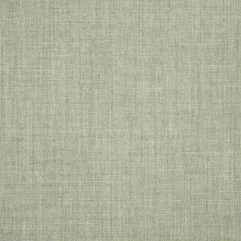 Sunbrella 40430‑0000 Cast Oasis Indoor / Outdoor Fabric, Upholstery, Drapery, Home Accent, Outdoor, Sunbrella,  Savvy Swatch