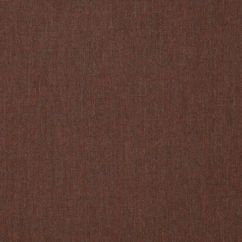 Sunbrella 48097‑0000 Cast Sable Indoor / Outdoor Fabric, Upholstery, Drapery, Home Accent, Outdoor, Sunbrella,  Savvy Swatch