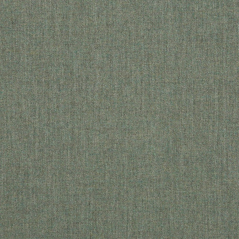 Sunbrella 48092‑0000 Cast Sage Indoor/Outdoor Fabric, Upholstery, Drapery, Home Accent, Outdoor, Sunbrella,  Savvy Swatch
